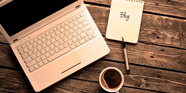 gestione-contenuti-per-blog